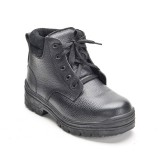 Work shoes ZL002