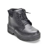 Рабочие ботинки ZL002