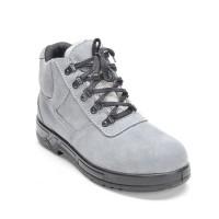 Рабочие ботинки XN001
