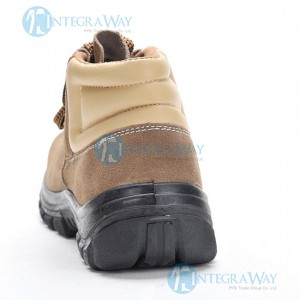Work shoes SJ501