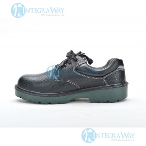 Work shoes LBX026