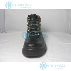 Рабочие ботинки YF017