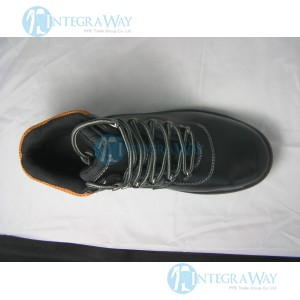 Work shoes YF017