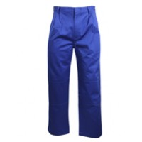 Flame Resistant Cotton Work Pants Antony Gill8530