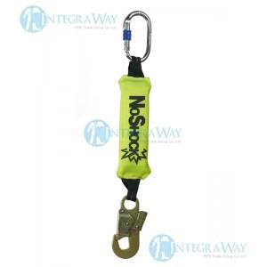 Вытяжные стропы JE300236