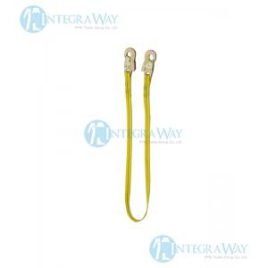 Вытяжные стропы JE311011