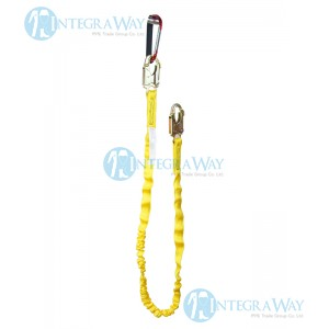 Вытяжные стропы JE311015B