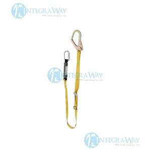 Вытяжные стропы JE311225