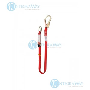 Вытяжные стропы JE311226