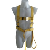 Safety Harness JE1133