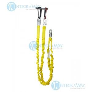 Вытяжные стропы JE312043
