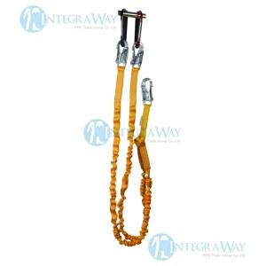 Вытяжные стропы JE312043B