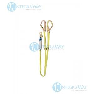 Вытяжные стропы JE312201