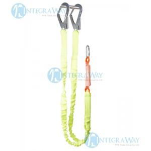 Вытяжные стропы JE312233