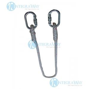 Вытяжные стропы JE321011