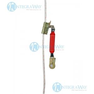 Вытяжные стропы JE321024B