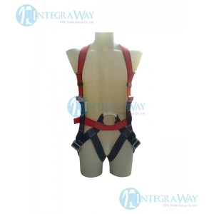 Safety Harness JE114085