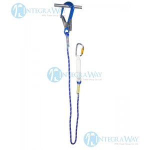 Вытяжные стропы JE321229S