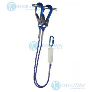 Вытяжные стропы JE322229