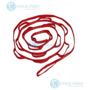 Tool rope JE800014