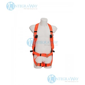 Safety Harness JE115002