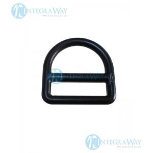 Кольца D-образные JE5011A