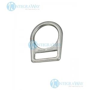 D ring JE5012
