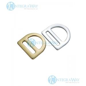 D ring JE5013