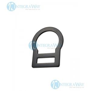 D ring JE5015