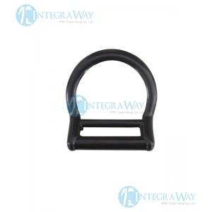 D ring JE5018