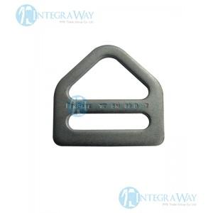 Кольца D-образные JE5024