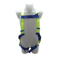 Safety Harness JE115081