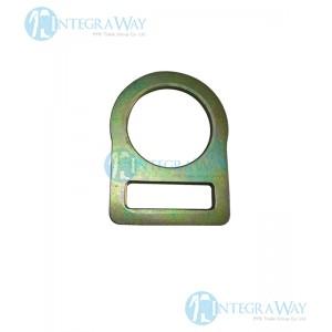 Кольца D-образные JE5041