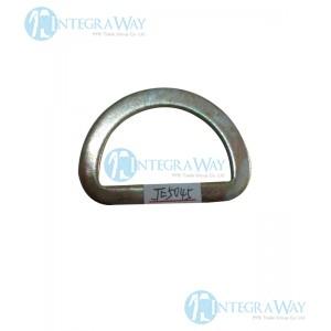 D ring JE5045