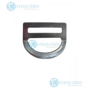 Кольца D-образные JE5068