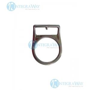 D ring JE5069