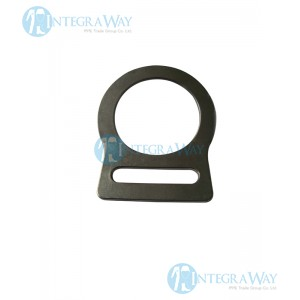 D ring JE6068A