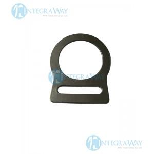 Кольца D-образные JE6068A