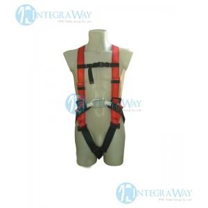 Safety Harness JE115083