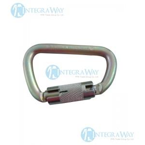 Carabiner JE5067