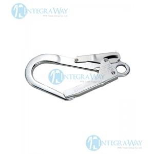 Крючки JE5001A