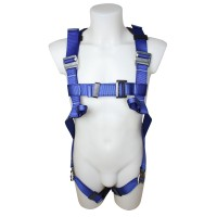 Safety Harness JE115132