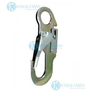 Hook JE5009
