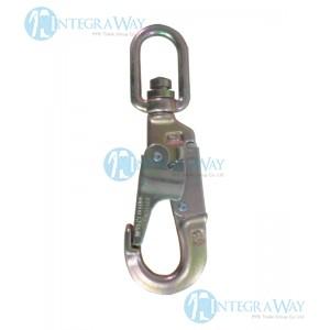 Hook JE5011