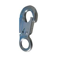 Крючки JE5072