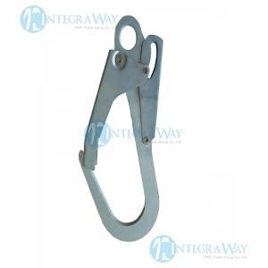 Крючки JE513002A