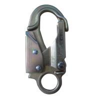 Крючки JE522007A
