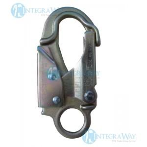 Hook JE522007A