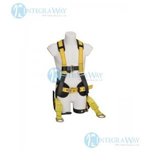 Страховочная привязь JE116043A