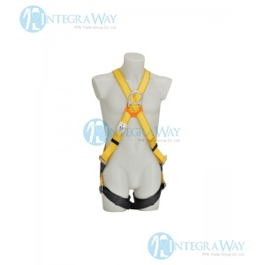 Safety Harness JE124025B